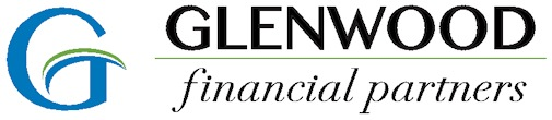 Glenwood Financial Partners