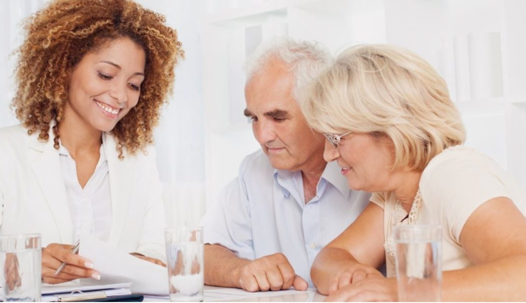 Ownership of Life Insurance: Estate Planning